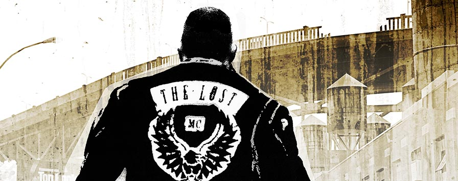 lost_and_the_damned