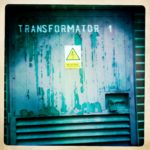 Transformator will Eat You