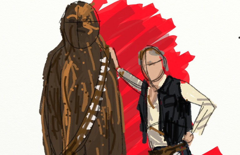 Han_and_Chewie