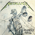220px-Metallica_-_...And_Justice_for_All_cover