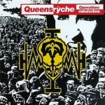 220px-Queensryche-Operation_Mindcrime