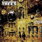 220px-Screaming_Trees_Sweet_Oblivion