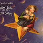 220px-Smashing_Pumpkins_-_Mellon_Collie_And_The_Infinite_Sadness