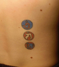 protection-tattoo