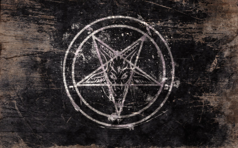 pentagram-background-by-tonito292-jpg
