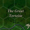 The Great Tortoise