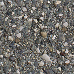 Gravel - Seamless